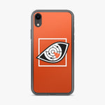 Rainbow Six Siege Full Color Operators Icons iPhone Cases