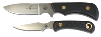 Knives Of Alaska ELK HUNTER/ CUB BEAR COMBO Fixed-Blade Knives