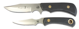 Knives Of Alaska PRONGHORN HUNTER/CUB BEAR COMBO Fixed-Blade Knives
