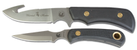 Knives Of Alaska WHITETAIL HUNTER/ CUB BEAR COMBO Fixed-Blade Knives