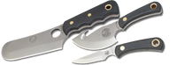 Knives Of Alaska TRIPLE KNIFE COMBO Fixed-Blade Knives