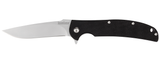 Kershaw 3410 Chill Manual-Opening Knives
