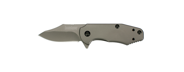 Kershaw 3560 Ember Assisted-Opening Knives