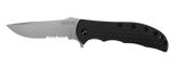 Kershaw 3650ST Volt II Assisted-Opening Knives