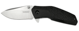 Kershaw 3850 Swerve Assisted-Opening Knives