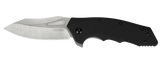 Kershaw 3930 Flitch Assisted-Opening Knives