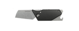 Kershaw 4036CF PUB-CARBON FIBER Manual-Opening Knives