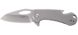 CRKT 4630 BEV EDGE Assisted-Opening Knives