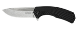 Kershaw 8600 Portal Assisted-Opening Knives