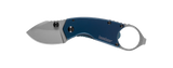 Kershaw 8710 Antic Manual-Opening Knives