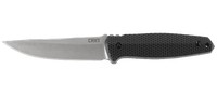 CRKT 1210 STRAFE Fixed-Blade Knives