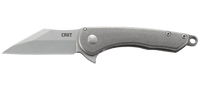 CRKT 6120 JETTISON COMPACT Assisted-Opening Knives
