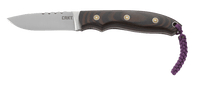 CRKT 2861 HUNT'N FISCH Fixed-Blade Knives