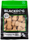 Black Dog Glucosabics 1kg - RSPCA VIC