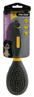 Pet One Grooming Combo Brush Large - RSPCA VIC