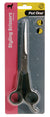 Pet One Grooming Pet Hair Scissors - RSPCA VIC