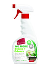 Yours Droolly No more Stain & Odour 750ml - RSPCA VIC