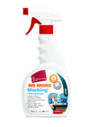 Yours Droolly No More Marking 750ml - RSPCA VIC