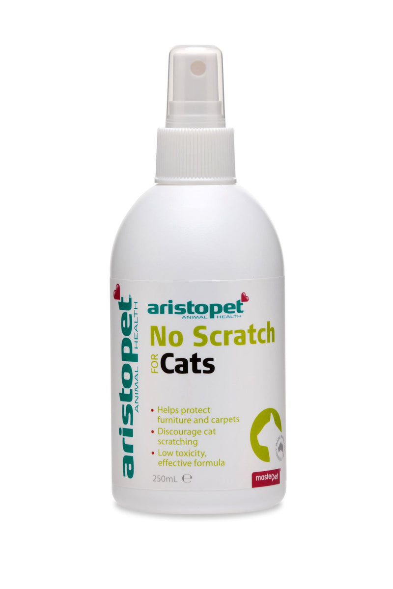 MP Aristopet No Scratch Spray - RSPCA VIC