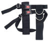 Yours Droolly Carsafe Car Harness XLarge - RSPCA VIC