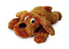 Masterpet Cuddlies Muff Pupps Medium - RSPCA VIC