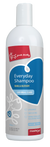 Yours Droolly Everyday Dog Shampoo Vanilla 500ml - RSPCA VIC
