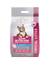 T&T Odour Neutralising Anti Bac. Cat Litter Crystals 15L - RSPCA VIC