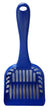 K9 Cat Litter Scoop - RSPCA VIC