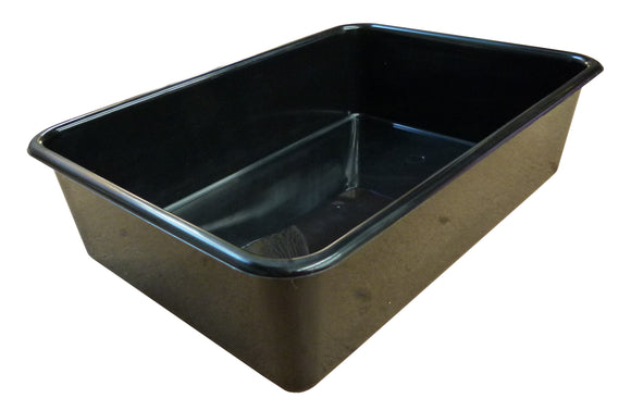 K9 Homes Cat Litter Tray