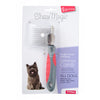Shear Magic DeMatting Comb - RSPCA VIC