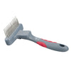 Shear Magic Coat Rake Long - RSPCA VIC