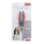 Shear Magic Nail Clipper Small/Medium - RSPCA VIC