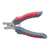 Shear Magic Nail Clipper Medium/Large - RSPCA VIC