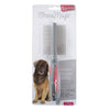 Shear Magic Double Sided Comb - RSPCA VIC