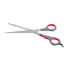 Shear Magic Styling Scissors - RSPCA VIC
