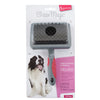Shear Magic Moult Brush Large - RSPCA VIC