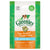 Greenies Feline Roasted Chicken 60g