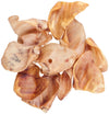 Pigs Ear - Single - RSPCA VIC