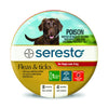 Seresto Collar Large Dog - RSPCA VIC