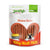 Vitapet Jerigh Chicken Sticks 400g - RSPCA VIC