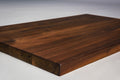 Black Walnut Countertops & Tabletops