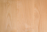 Solid Alder Wood Cabinet Panels