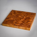 Maple Finger-Joint End Grain Cutting Boards