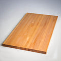 Pacific Coast Maple Select Butcher Blocks