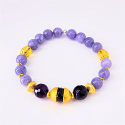 Soul Transformation Bracelet - Revital Exotic Jewelry & Apparel