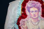 Punk Rock Frida