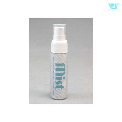Dollfie Wig Mist (30 ml)