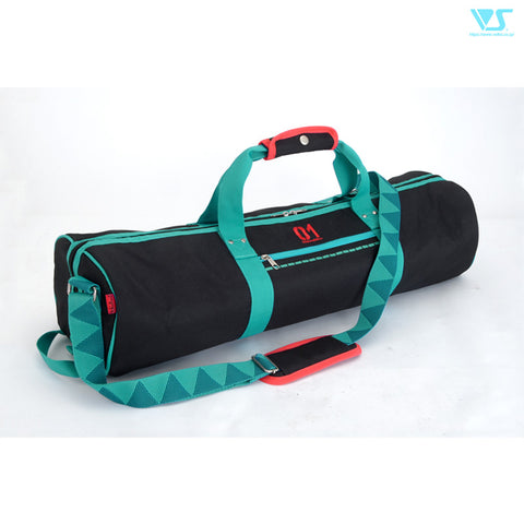 DD Hatsune Miku Carrying Case (Updated Version)