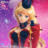 Dollfie Dream® Sheryl Nome