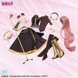 Dollfie Dream® Megurine Luka